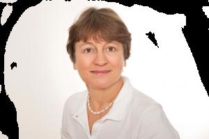 Dr. med. Georgina Wechsler